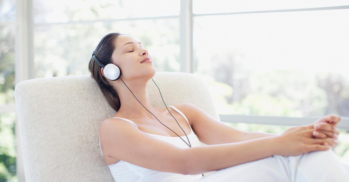 How Often Should I Do Breathwork?