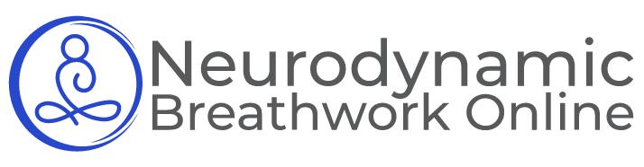 Neurodynamic Breathwork Online
