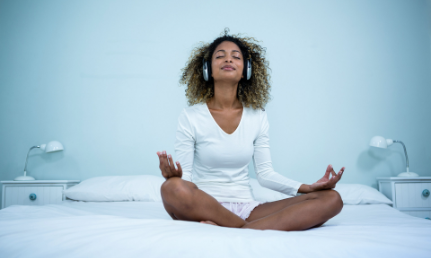 Integrating Your Powerful Breathwork Experiences