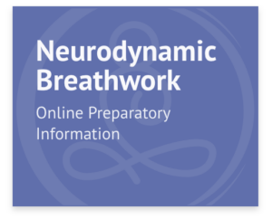 Neurodynamic Breathwork