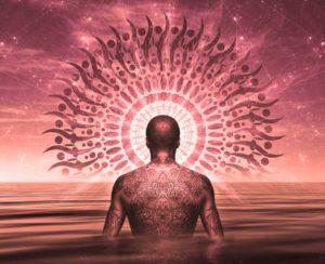 Breathwork and Shamanism
