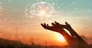 The Impact of Breathwork on Our Brain